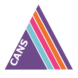Counselling All Nations Services